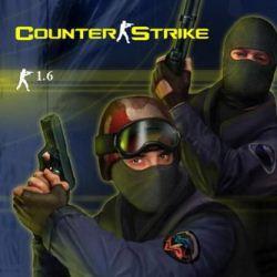 counter strike لعبة كاونتر سترايك تحميل برابط مباشر مجانا Counter Strike1.6