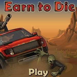 earn to die 1 تحميل لعبة الأكشن اربح بالموت × تحميل العاب كمبيوتر