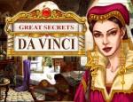 تحميل لعبة الغموض اسرار دافنشي المخفية Secrets Da Vinci لمحبي العاب الالغاز والعاب الغموض والاثارة والبحث عن الاشياء المفقودة نقدم لكم اليوم لعبة رائعة من العاب الاشياء المفقودة والغموض لعبة اسرار دافنشي Secrets Da Vinci سيكرت اوف دافنشي للتحميل برابط […]