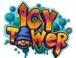 تحميل لعبة ايس تاور 2012 IceTower للكمبيوتر لمحبي العاب المغامرات الخفيفة والعاب التحدي والقدرة الصعبة نقدم لعبة الولد النطاط آيس تاور للتحميل برابط مباشر مجانا على سوفت نت لعبة ايس تاورIcyTower لعبة جميلة وممتعة للكبار والصغار وهي من الالعاب الخفيفة […]