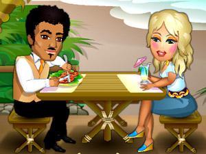 miami_restaurant