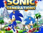 لعبة سونيك للتحميل مجانا Sonic Blast in TimeZone تحميل العاب سونيك للكمبيوتر مجانا برابط مباشر .. تنزيل وتحميل العاب سونك مجانا للكمبيوتر نقدم لكم اليوم لعبة جديدة وممتعة من العاب المغامرات القنفذ السريع سونيك اللعبة الجديدة سونيك بلاست ان تايم […]