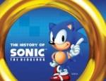 تحميل لعبة المغامرات والاكشن سونيك الجديدة تحميل لعبة القنفذ سونيك Sonic القنفذ السريع المشهور من العاب الاكشن والمغامرات الرائعة للاطفال وهي من الالعاب المشهورة واول ظهور كان في العاب السيغا […]
