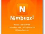 تحميل برنامج النيمبوز Nimbuzz 1.5 برنامج النيمبوز Nimbuzz هو برنامج ممتاز ومجاني يمكنك من اجراء المكالمات المجانية عبر الانترنت وايضا عبر الموبايل بتكلفة منخفضة جدا كما يمكنك من خلال هذا […]