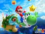 تحميل العاب سوبر ماريو الاصلية Super Mario Bros مجانا كما عودناكم على سوفت نت نقدم لكم احلى الالعاب وخاصة العاب المغامرات واليوم انتم على موعد مع لعبة المغامرت الرائعة سوبر ماريو فاينال تايم يعيش ماريو الاحلام وعليه ان ينقذ الاميرة […]