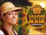 تحميل لعبة البحث عن الاشياء المفقودة كاملة مجانا Golden Mask لعبة البحث عن الاشياء المفقودة Golden Mask..لعبة رائعة من العاب الذكاء ودقة الملاحظة المطلوب منك ان تقوم بايجاد القناع الذهبي […]