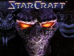 Starcraft War 3