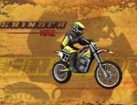 تحميل لعبة سباق موتورات الصحراء Desert Moto Racing لعبة سباق موتورات الصحراء لعبة جميلة لمحبي العاب سباق الدراجات والاثارة في لعبة سباق الدراجات المطلوب منك ان تفوز بالمركز الاول وتسبق […]