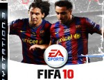 fifa 2010 download free