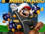 مجانا لعبة ماريو القنابل Bomber Mario تحميل لعبة ماريو القنابل, نقدم لكم لعبة ماريو الرائعة مفجر القنابل الان على موقع العاب سوف نت لعبة ماريو القنابل لعبة اكشن ومغامرات ممتعة جدا ..عليك ان تجتاز المتاهة وتتخلص من الالغام لكي تنهي […]