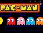 تنزيل تحميل لعبة باك مان PacMan الاصلية مجانا رابط واحد نقدم لكم لعبة باك مان المشهورة والمحببة لدى الكثيرين ومن العاب السيجا القديمة لعبة باك هي لعبةمجانية على العاب سوفت نت وبرابط مباشر وبحجم صغير فقط 3 ميقا فقط.. لعبة […]