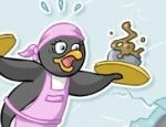 تحميل تنزيل لعبة مطعم البطريق Penguin Diner للكمبيوتر تنزيل لعبة مطعم البطريق..لعبة مطعم البطريق لعبة جامدة وممتعة جدا للبنات والاولاد في لعبة مطعم البطريق المطلوب هو ادارة المطعم وخدمة الزبائن […]