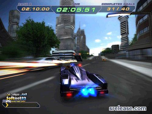Car Racing Games For Windows  Laptop Free Download