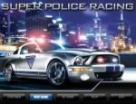 تحميل لعبة سباق السيارات الرائعة Super Police Racing نقدم لكم اليوم لعبة الاكشن Super Police Racing سباق سيارات الشرطة السريعة للتحميل برابط مباشر على سوفت نت لعبة سباق السيارات Super […]
