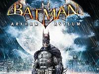تحميل العاب باتمان مجانا