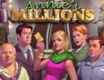 تحميل لعبة انيز المليونيرة كاملة مجانا Annie's Millions لعبة مليونات اني او انيز المليونيرة لعبة ذكاء ومغامرات ممتعة جدا وهي من العاب البحث عن الاشياء المختفية الرائعة في لعبةآني المليونيرة […]