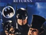 تحميل لعبة المغامرات والاكشن عودة بات مان Batman begins لمحبي العاب المغامرات والاكشن والعاب ايام زمان نقدم لكم هذه اللعبة الرائعة من العاب السيغا القديمة والمحببة لدى الكثيرين لعبة مغامرات […]