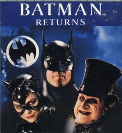 batman games free