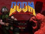 تنزيل لعبة الأكشن والرعب دووم الجديدة Download Doom لعبة دوووم Doom من العاب الاكشن والمغامرات الممتعة والرائعة نقدم لكم الجزء Doom, The Roguelike الجديد من هذه اللعبة الرائعة في لعبة دووم Doom, The Roguelike عليك ان تخوض المغامرات والاكشن وتقتل […]