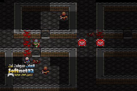 تنزيل لعبة الأكشن والرعب دووم الجديدة كاملة مجانا Download Doom