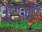 تحميل لعبة قتال الشوارع Street Fighter 3 لعبة قتال الشوارع Fighters من العاب المغامرات والاكشن القتالية في هذه اللعبة اختر بطلك المفضل او بطلتك ثم ابدا المعركة في المقاتلين الشرسين […]