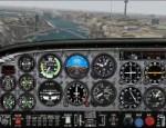 تحميل لعبة قيادة الطائرة المدنية Flightsimu Build نقدم لكم لعبة محاكاة الطيران وقيادة الطائرة في الاجواء اللعبة الممتعة جدا لعبة قيادة الطائرة المدنية Flightsimu Build. لعبة قيادة الطائرة المدنية Flightsimu […]