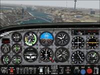 Flight simulation game تحميل لعبة قيادة الطائرة المدنية Flightsimu Build