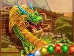 تحميل لعبة كرات التنين دراغون بابلز كاملة مجانا حصريا لعبة Dragon Bubbles بانفراد وحصريا نقدم لكم لعبة دراغون بابلز او كرات التنين Dragon Bubbles لعبة الذكاء الرائعة التي تشبه لعبة زوما ..لعبة Dragon Bubbles لعبة تعتمد على الذكاء والسرعة في […]