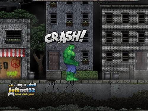 ألعاب للتحميل للكمبيوتر