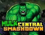 حصريا تنزيل لعبة هالك المدمر مجانا Hulk Central Smashdown لمحبي العاب المغامرات والاكشن نقدم لكم هذه اللعبة الجديدة من العاب مغامرات الرجل الاخضر هالك, في لعبة هالك المدمر المطلوب منك […]