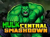 Hulk free download games