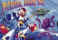 تحميل تنزيل لعبة الاكشن ميغا مان 3 Download Mega Man