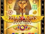 تنزيل لعبة المغامرات لغز الفرعون Pharaoh's Mystery كاملة مجانا لمحبي العاب الذكاء والغموض والاثارة نقدم لكم اللعبة الرائعة لغز الفرعون Pharaoh's Mystery لعبة لغز الفرعون Pharaoh's Mystery من العاب الذكاء الممتعة والشيقة والتي عليك ان تستخدم فيها ذكاءك في الوصول […]