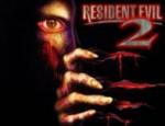 تحميل لعبة الاكشن والرعب ريزدنت ايفل Resident Evil 2 Demo نقدم لكم لعبة الاكشن والمغامرات المرعبة رزيدنت ايفلDemo Resident Evil 2 بجزئها الثاني حيث تم اضافة العديد من المراحل والاكشن في هذا الجزء لعبة ريزدنت ايفل Resident Evil 2 من […]