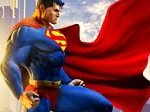 تنزيل لعبة مغامرات عودة سوبر مان كاملة مجانا Return of Superman لمحبي العاب المغامرات سوبر مان نقدم لكم هذه اللعبة الجديدة من العاب المغامرات والاكشن Death and Return of Superman […]