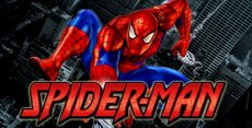 Spiderman game free