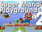 لعبة سوبر ماريو الاصلية الجديدة مجانا Super Mario Playgrounds لمحبي العاب المغامرات والعاب ماريو نقدم لكم هذه اللعبة الممتعة من العاب سوبر ماريو واسمها الاصلي Super Mario Playgrounds وهي لعبة جديدة وممتعة جدا من العاب ماريو .. في هذا الاصدار […]