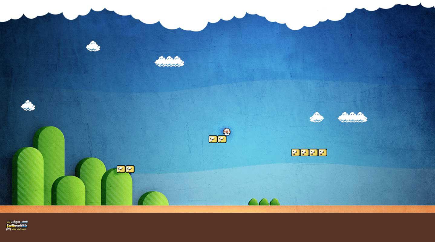 Super_Mario_back.jpg