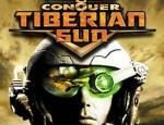 تحميل اللعبة الاستراتيجية Command & Conquer Tiberian Sun مجانا نقدم لكم اللعبة الاستراتيجية Command & Conquer Tiberian Sun وهي من نفس الشركة المصممة للعبةالجنرال General . لعبة Command & Conquer […]
