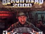 تنزيل لعبة المعارك الحربية بيش هيد نقدم لكم اللعبة الحربية الرائعة بيش هيد 2000 برابط مباشر على العاب سوفت نت لعبة بيش هيد Beach Head 2000 هي من الالعاب الحربية […]