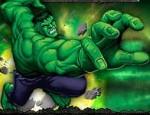 تنزيل لعبة الرجل الاخضر هالك كاملة مجانا Hulk Bad Altitude لمحبي العاب المغامرات والاكشن نقدم لكم لعبة الرجل الاخضر هالك Hulk Bad Altitude… لعبة هالك Hulk Bad Altitude لعبة اكشن […]