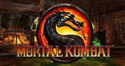 download Mortal Kombat