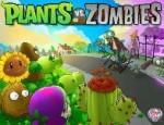 تحميل لعبة النبات ضد الزومبي برابط واحد تحميل اللعبة الرائعة Plants vs zombies لعبة النباتات ضد الزومبي لعبة اكشن ومغامرات ممتعة جدا نقدمها لكم اليوم برابط مباشر على العاب سوفت […]