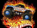 تحميل لعبة سباق سيارات الممتعة هوت وويل Hot Wheels نقدم لكم لعبة جديدة وممتعة من العاب السباق المشهورة وهي لعبة سباق سيارات الممتعة هوت وويل Hot Wheels ..وهي لعبة سباق شيقة من العاب المغامرات والسرعة .. في هذه اللعبة المطلوب […]