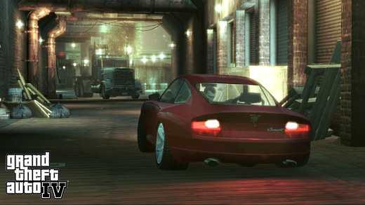 لعبة جاتا GTA تحميل مباشر