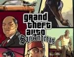 تحميل لعبة جاتا حرامي السيارات GTA San Andreas برابط واحد ومباشر نقدم لكم لعبة حرامي السيارات جاتا سان اندرياس GTA San Andreas لعبة جاتا مجانا GTA IV San Andreas وهي من احدث العاب مغامرات جتا الجديدة للتحميل مجانا مع احدث […]