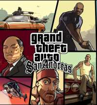 gta san andreas download full gezginler