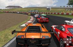 need for speed download تحميل تنزيل ألعاب سيارات للكمبيوتر مجانا العاب سيارات 2013