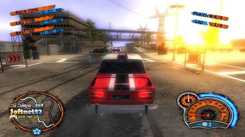 need for speed shift 2 تحميل تنزيل ألعاب سيارات للكمبيوتر مجانا العاب سيارات 2013
