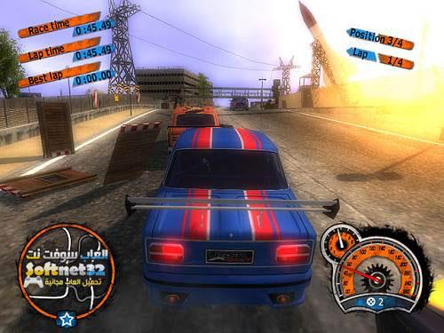 need for speed shift تحميل تنزيل ألعاب سيارات للكمبيوتر مجانا العاب سيارات 2013